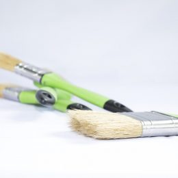 Your Go-To Checklist When Hiring a Painting Contractor
