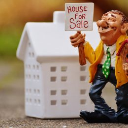 Tips on selling your home; faster and for the price you have in mind