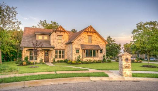 The Stamp of Quality: How You Can Build a Home That Will Last