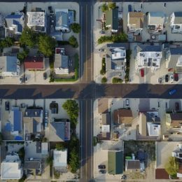 Things To Know About Property Condition Reports
